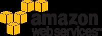 AMZ Web Services